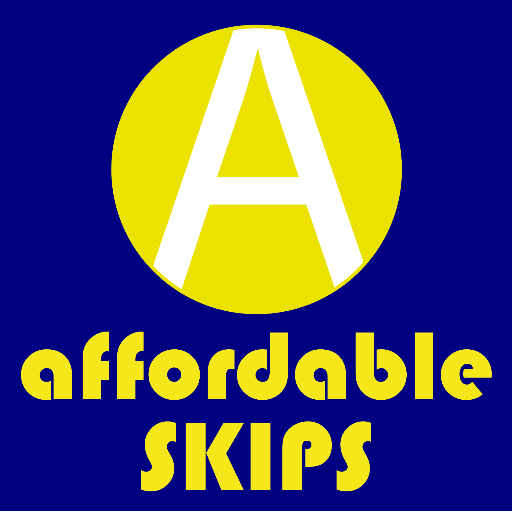 Affordable Skips